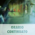 Orario1