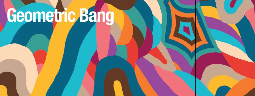 Geometric Bang